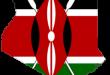 Kenya_Flag_Wikimedia-257x300
