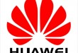 Huawei employ 1000 new young people in South Africa