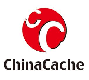 china cache