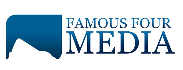 famous four media
