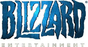 blizzard_logo-copy
