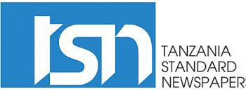 Tanzania: Chinese Embassy Hails Ties With TSN