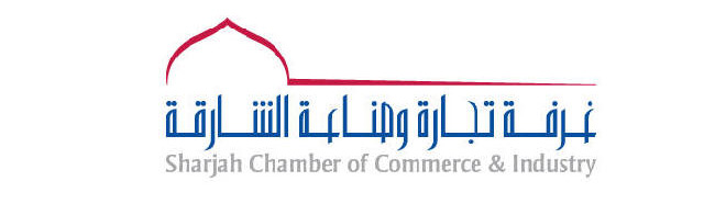 Sharjah Chamber Signs MOU with Chinese Delegation